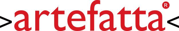 logo_artefatta